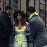 Video promozionale Laurea Belle